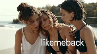 Likemeback (2018)