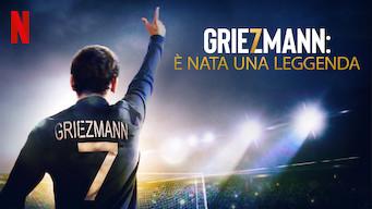 Griezmann: È nata una leggenda (2019)