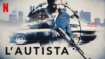 L'autista (2017)