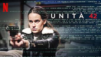 Unità 42 (2017)