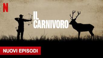 Il carnivoro (2019)
