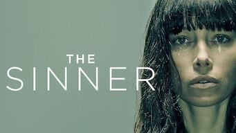 The Sinner (2017)