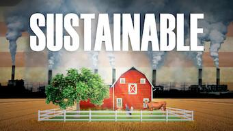 Sustainable - Il futuro del cibo in America (2016)