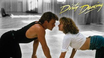 Dirty Dancing - Balli proibiti (1987)