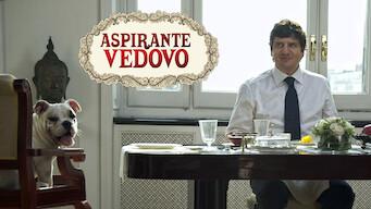 Aspirante vedovo (2013)