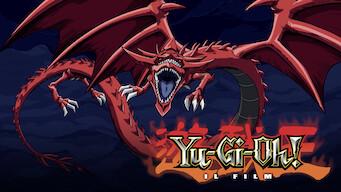 Yu-Gi-Oh! Il film (2004)