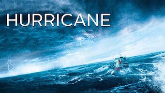 Ouragan, l'odyssée d'un vent (2015)