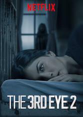 The 3rd Eye 2