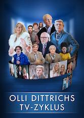 Search netflix Olli Dittrichs TV Zyklus