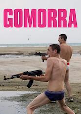 Search netflix Gomorrah