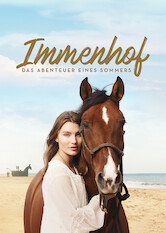 Search netflix Immenhof- The Adventure of a Summer