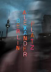 Search netflix Berlin Alexanderplatz