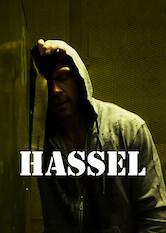 Search netflix Hassel