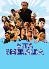 Search netflix Vita Smeralda