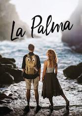 Search netflix La Palma