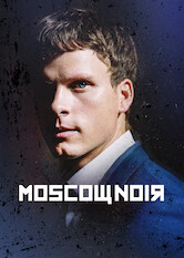 Search netflix Moscow Noir