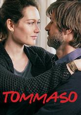 Search netflix Tommaso