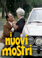 Search netflix Viva Italia!