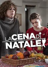 Search netflix La Cena Di Natale