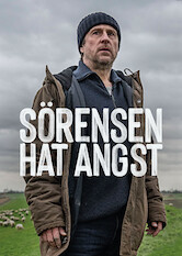Search netflix Sörensen hat Angst