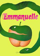 Search netflix Emmanuelle