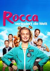 Search netflix Rocca Verändert Die Welt