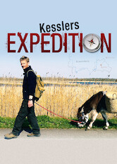 Search netflix Kesslers Expedition