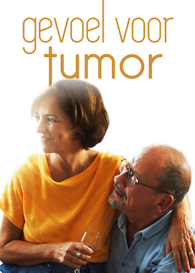 Gevoel voor tumor