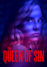 Search netflix The Queen of Sin