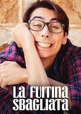 Search netflix La fuitina sbagliata