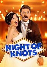 Search netflix Night of Knots