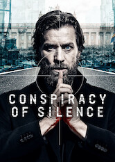 Search netflix Conspiracy of Silence