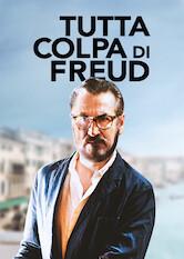 Search netflix Tutta colpa di Freud