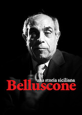 Search netflix Belluscone: Una storia siciliana