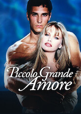 Search netflix Piccolo grande amore