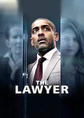 Search netflix The Lawyer