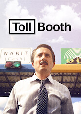 Search netflix Toll Booth