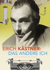 Search netflix Erich Kästner: Das andere Ich