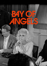 Search netflix Bay of Angels